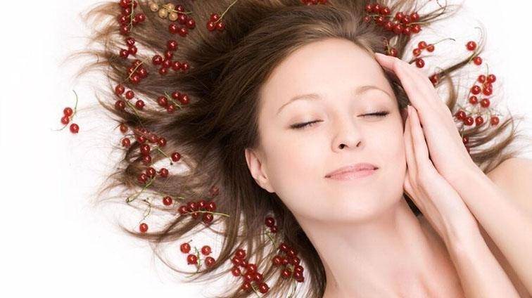 ASMR sleep relax - sleep videos