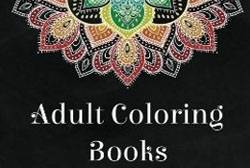 coloring_Book