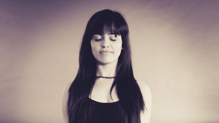 Guided meditation sleep hypnosis
