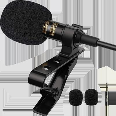 PoP voice professional