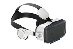 Fannego VR set